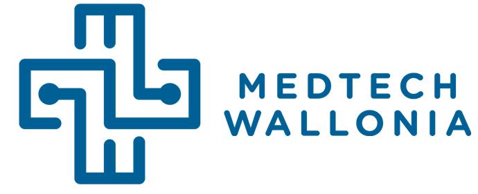 MedTech Wallonia